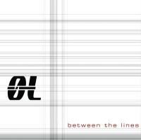 ØL - Between The Lines