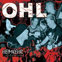 OHL - Heimkehr – Live aus dem Bunker