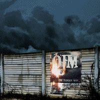 OJM - I got Time / Live in France