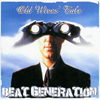 Old Wive\'s Tale - Beat Generation