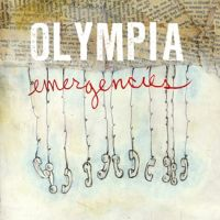 Olympia - Emergencies