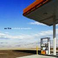 On Fire - Truckstop Armageddon