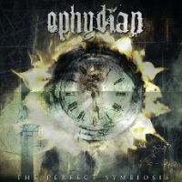 Ophydian - The Perfect Symbiosis