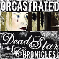 Orcastrated - Dead Star Chronicles