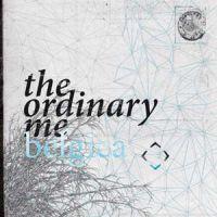 The Ordinary Me - Belgica