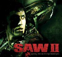OST - Saw II