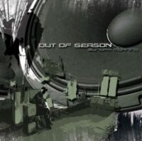 Out Of Season - Sunday Morning