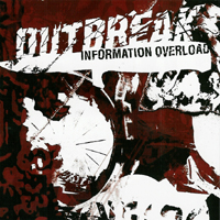 Outbreak (S) - Information Overload