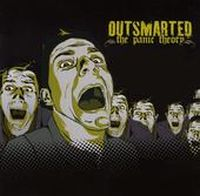 Outsmarted - The Panic Theory