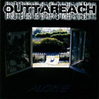 Outta Reach - Alone