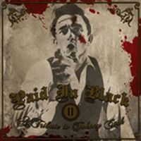 V/A - Paid in Black Vol. 2 - A Tribute To Johnny Cash