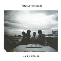 Panic! At The Disco - Live from Chicago [CD+DVD]