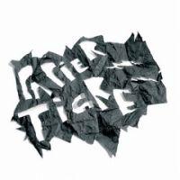 Papier Tigre - S/T