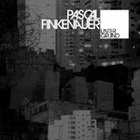 Pascal Finkenauer - Unter Grund