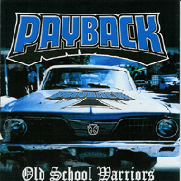 Payback - Old School Warriors