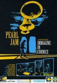 Pearl Jam - Immagine In Cornice [DVD]