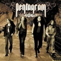 Pentagram - First Daze Here Too 2CD