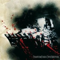 Phantom Stars / Devil\'s Mother - Split