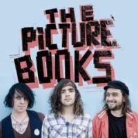The Picturebooks - List of People to Kill