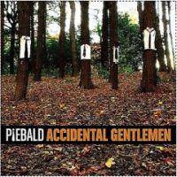 Piebald - Accidental Gentlemen