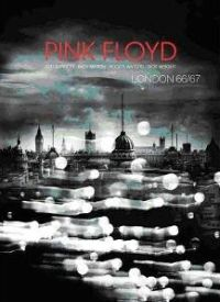 Pink Floyd - London 1966/1967 (DVD)