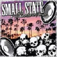 Small State - Pirates In Stereo