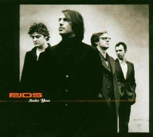 PJDS - Suits You