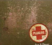 Planlos - Feuer & Flamme