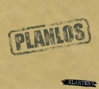 Planlos - Klartext