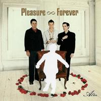 Please Forever - Alter