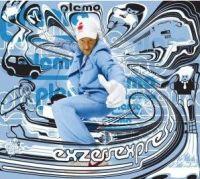 Plemo - Exzessexpress