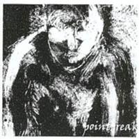 Pointbreak - s/t
