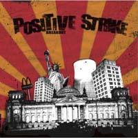 Positive Strike - Breakout