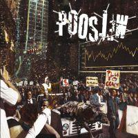 Poostew - Plutocracy