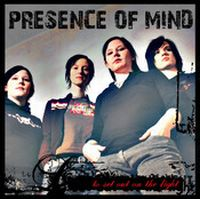 Presence Of Mind - To Set Out On The Light