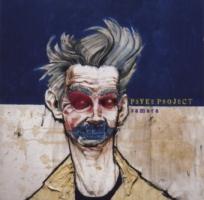 The Psyke Project - Samara