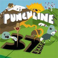 Punchline - 37 Everywhere