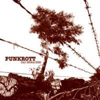 Punkrott - Das Erwachen