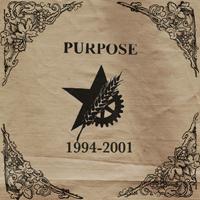 Purpose - 1994-2001