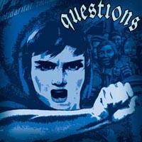 Questions - Resista!