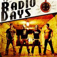 Radio Days - S/T