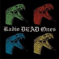 Radio Dead Ones - S/t