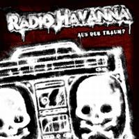 Radio Havanna - Aus der Traum?