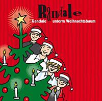 Randale - Randale unterm Weihnachtsbaum