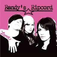 Randy´s Ripcord  - Love