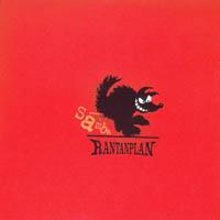 Rantanplan - Samba