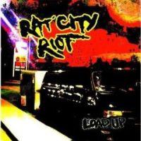 Rat City Riot - Load up