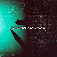 Red Animal War - Black Phantom Crusades