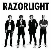 Razorlight - S/T