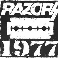 Razors - 1977